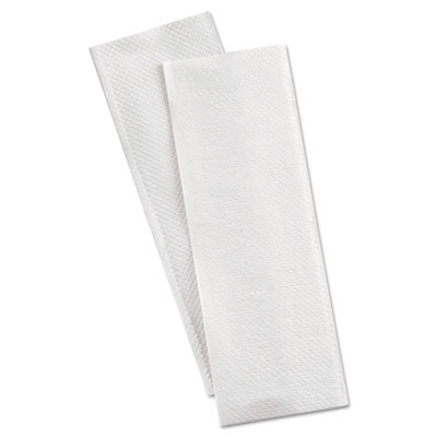 Multifold Towels