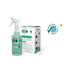 Buckeye E16 ECO Acid Restroom
