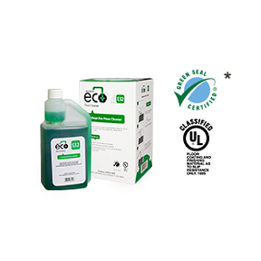 Buckeye E32 ECO Super Concentrated Floor Cleaner